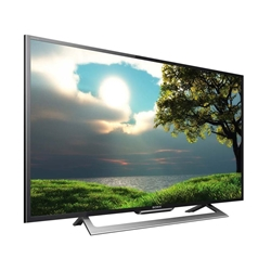 "Sony KLV-32W602 Bravia 32"" HD PAL NTSC Dual Voltage LED TV SONY KLV-32W602, KLV-32W602, 32W602, KLV32W602, HD TV, 1080P, 1080I, FULL HD, SONY, MULTI SYSTEM TV, MULTI-SYSTEM TV, MULTISYSTEM TV, WORLDWIDE USE, DUAL VOLTAGE, 110V, 120V, 220V, 240V, 100-240V, 220-240V, 110, 220, 230, 240, 100-240, 100-220, 110-220, 110-220V, VOLT, 220 VOLT, 110 VOLT, PAL & NTSC, PAL/NTSC, PAL NTSC, PAL, NTSC, INTERNATIONAL TV, LCD, LED, LED-LCD"