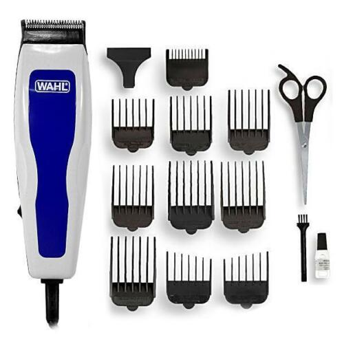 Wahl 9314-2858 220V Hair Clipper Hair-cutting Kit 220-230 Volt 50Hz For Export