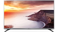 "LG 49"" 49LF540 Full HD 1080P Multi-System MULTISYSTEM MULTI SYSTEM LED TV LCD DUAL VOLTAGE 100-240 110 120 220 240 110V 120V 220V 240V VOLTS WORLDWIDE USE PAL NTSC SECAM FLAT SCREEN BIG SCREEN"