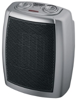 DeLonghi 220 Volt Portable Ceramic Heater (for Europe Asia Africa) 220V 240V DCH1030