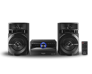 220 Volt Home Audio, Stereo Systems, Boomboxes, Home Theater