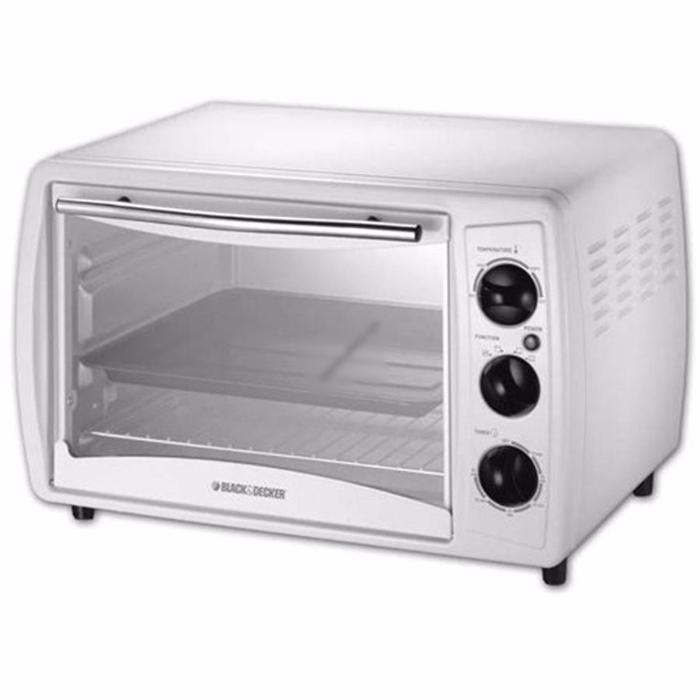 buyers oven how compactappliance the to toaster large best com pizza buy guide