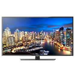"Samsung UA-58H5200 58"" Full HD Multi-System MULTI SYSTEM MULTISYSTEM LED LCD 1080P PAL NTSC DUAL VOLTAGE 110V 110 220V 220 240V 240 100-240V 100-240 110-220V 110-220 VOLTS SECAM HIGH DEF HIGH DEFINITION TV TELEVISION"
